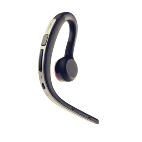 Bluetooth Stereo Headset Noise Cancelling Headphone for iPho