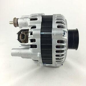 Alternator for Holden Commodore VZ VE V8 Gen4 Gen5 L76 LS2 LS3 6.0L 6.2L 06-08
