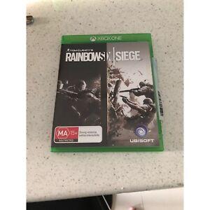 Xbox Games $10 Mountain Creek Maroochydore Area Preview