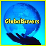 GlobalSavers