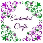 ENCHANTED CRAFTS