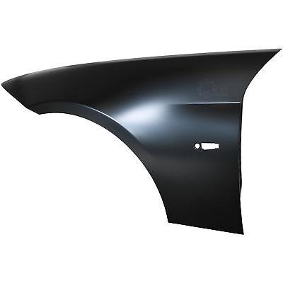 10.96-/>/> mit Blinkerloch Z62 Kotflügel Fender vorne links BMW 3er E36 Bj