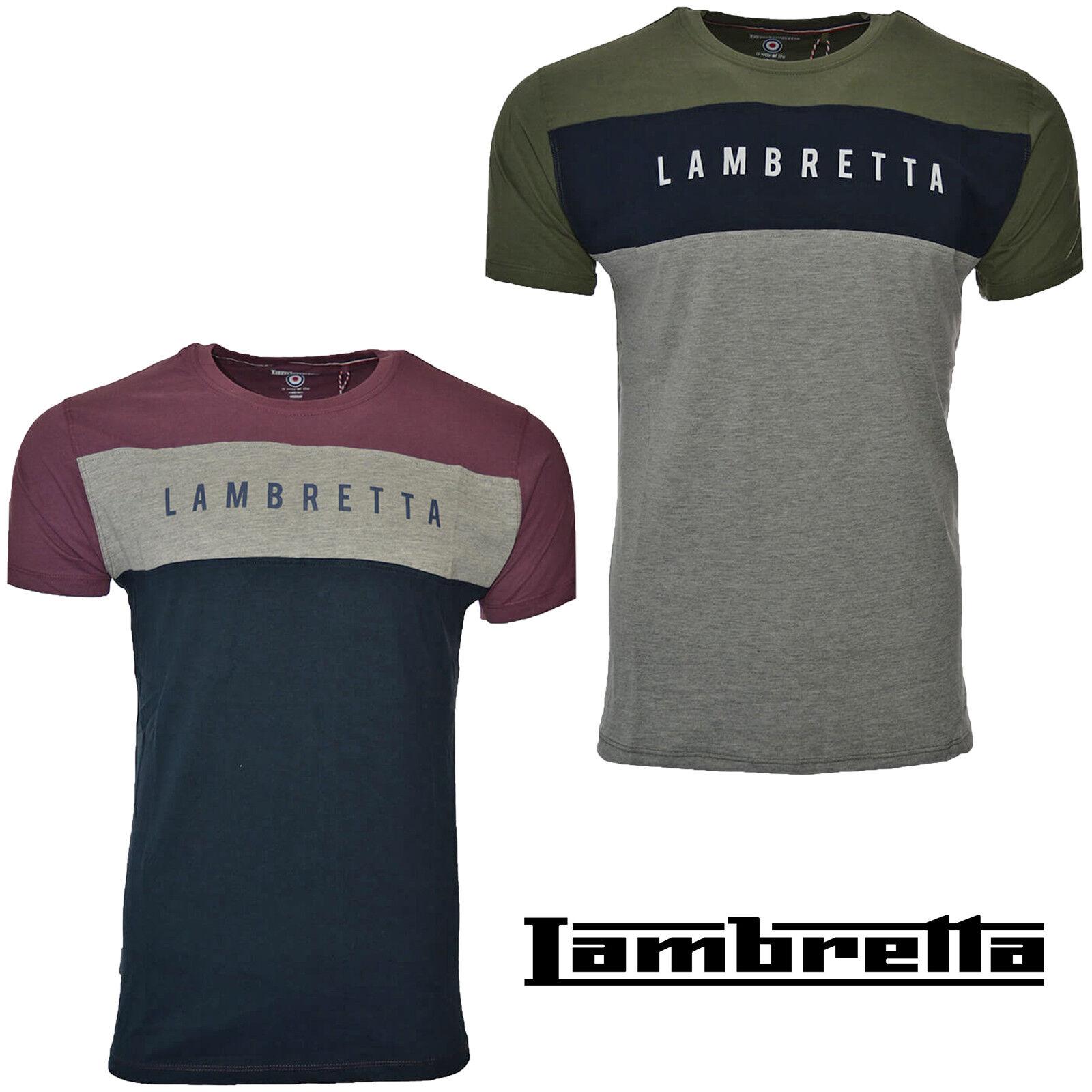 e789daa568cf 4xl T Shirts Uk - DREAMWORKS