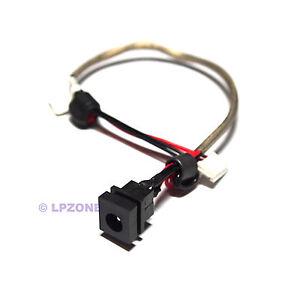 DC-Power-Jack-LENOVO-IDEAPAD-Y430-DC301003Z00-w-HARNESS