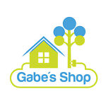 Gabe's Shop