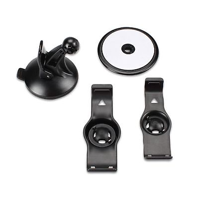 Genuine Garmin Suction Cup Kit (nüvi 2455 nüvi 2495, nüvi 40 and more) in retail Suction-cup-kit