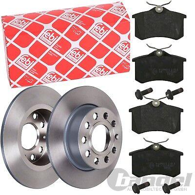 empfehlungen f r bremsscheiben passend f r vw caddy. Black Bedroom Furniture Sets. Home Design Ideas