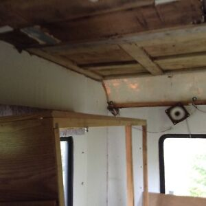 1992 27' Rockwell RV Handyman Special or Parts