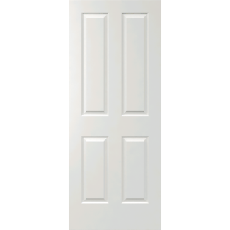 Corinthian Doors 2040 x 770 x 35mm - Standford Internal Doors  sc 1 st  Gumtree & corinthian doors | Gumtree Australia Free Local Classifieds pezcame.com