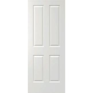 Corinthian Doors 2040 x 770 x 35mm - Standford Internal Doors  sc 1 st  Gumtree & corinthian doors | Building Materials | Gumtree Australia Free ... pezcame.com