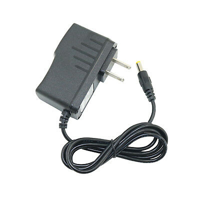 AC Adapter Power Supply Cord for IBANEZ CM5 Classic Metal Soundtank for sale  USA