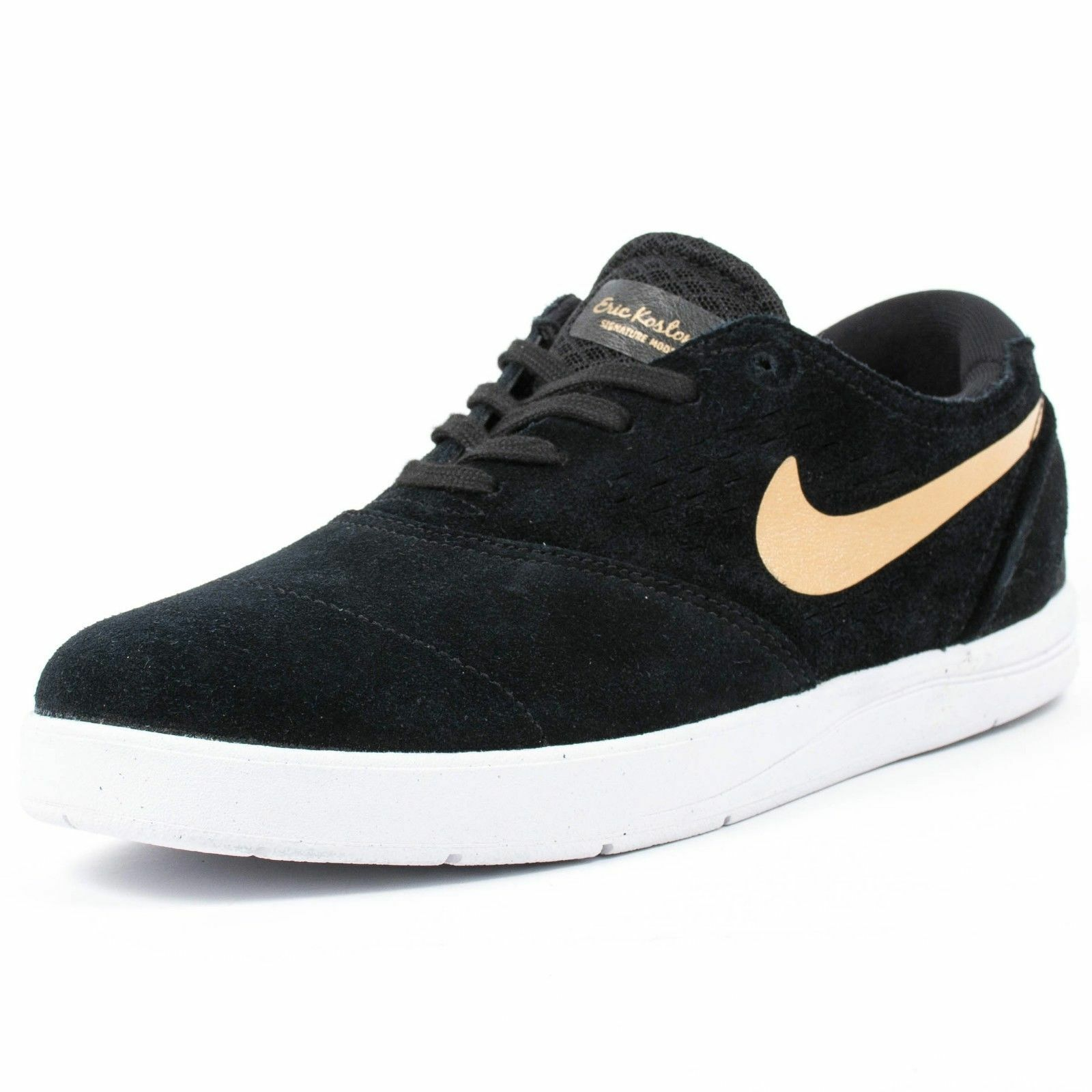Skate shoes ankle support - Nike Sb Koston 2