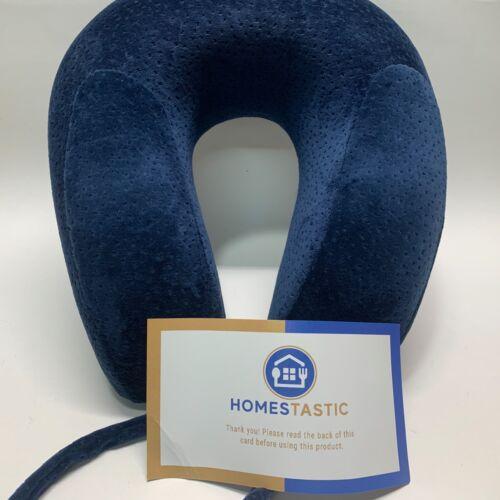 Homestastic Nursing Pillow Multipurpose Baby Pillow for Breastfeeding Bottle Fee
