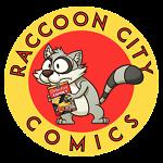 raccooncitycomics2