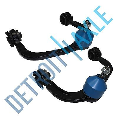 Front Upper Control Arm for Ford F-150 Expedition Lincoln Navigator Mark LT