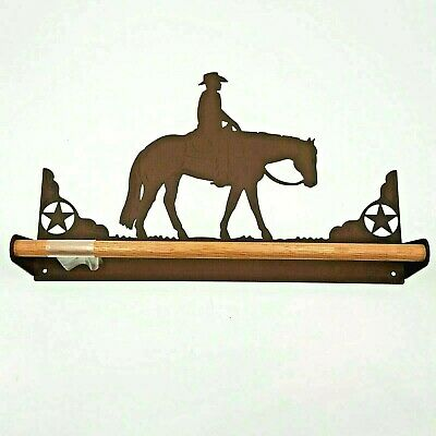 Lazart Western Pleasure Horse 18