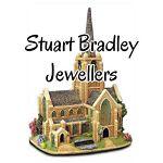 Stuart Bradley Jewellers