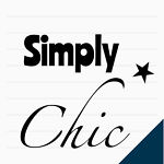 SimplyChic