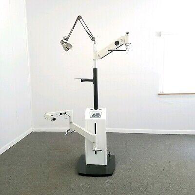 New Optilanes Optometrist Optical Stand