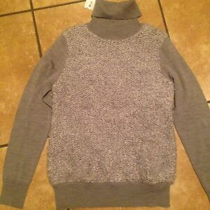 Brand new with tags women's size xs sweater  Kitchener / Waterloo Kitchener Area image 1