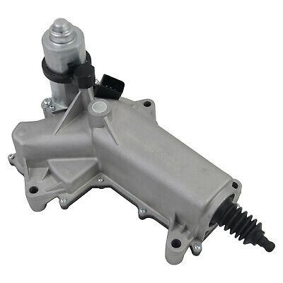 Clutch Slave Cylinder Actuator For Iveco Daily NV400 Renault Master 2010-2021