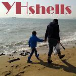 yhshells