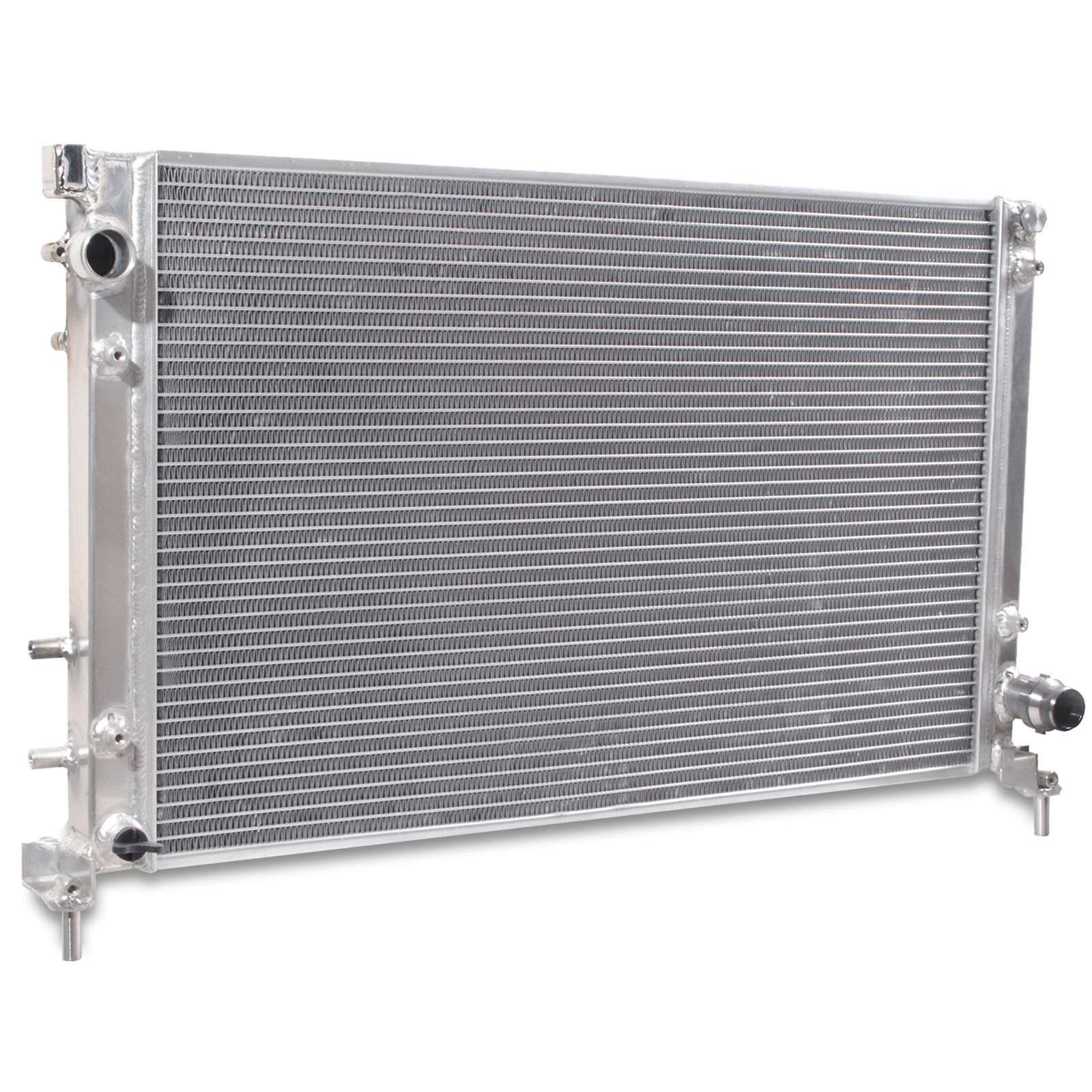 pressure water fiat radiator for siecento tank itm new expansion punto cap