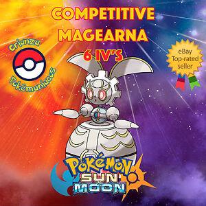 Pokemon-SUN-amp-MOON-COMPETITIVE-MAGEARNA-6IVS