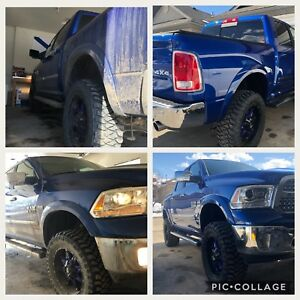 OnSite Mobile Auto Detailing