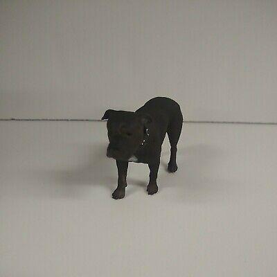 Mezco One 12 John Wick Dog Only