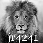 jr4241