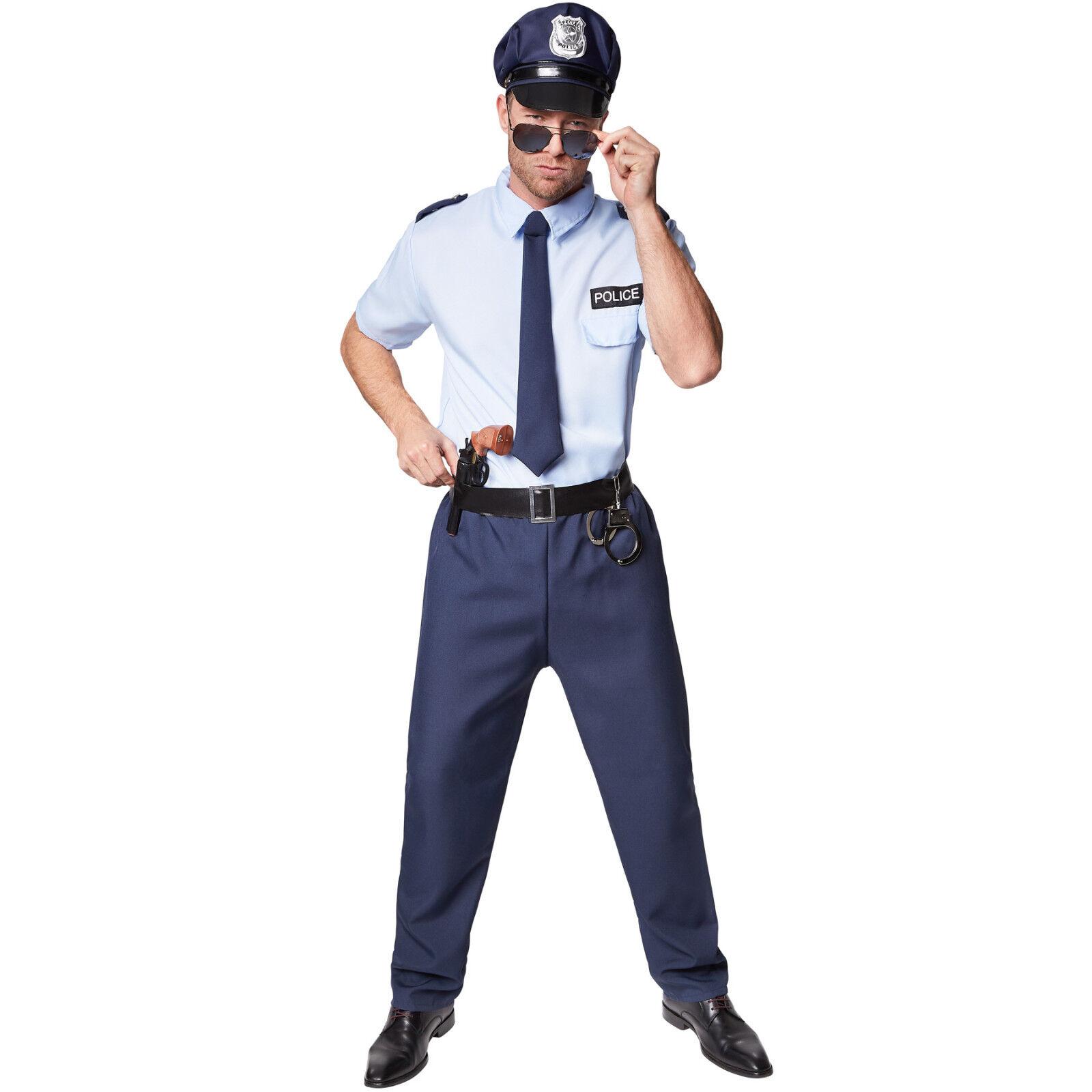 ᐅ Polizei Kostum Im Test 2019 Bestenliste Testsieger