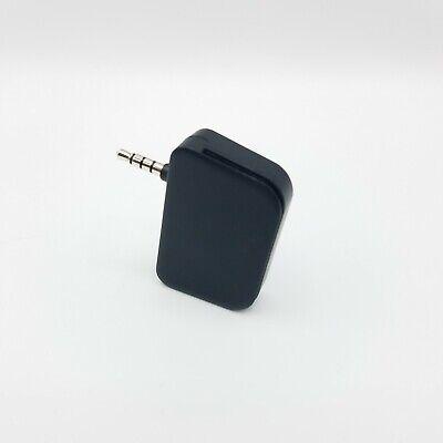 Id Tech Unimag Ii Id-80110008-001 Credit Card Swiper Scanner Reader