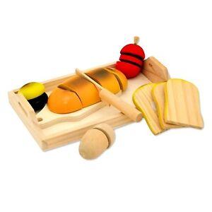 Colazione-Set-Accessori-Per-Negozio-Giocattolo-Cucina-Per-Bambini