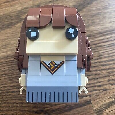 LEGO BrickHeadz - Hermione Granger Building Kit - 41616