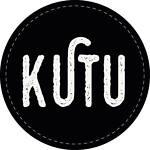 kutu_de