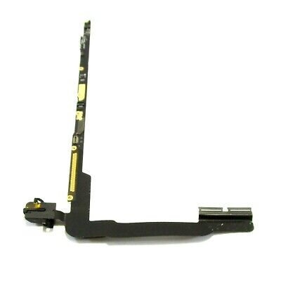 Apple iPad A1458 4th Generation Headphone Jack Replacement Parts for sale  Shipping to India