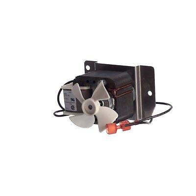 Hobart 00-941538 Motor Assy Fits Models Lxec Lxeh Lxepr Lxer