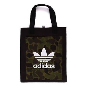 Adidas-Comprador-Camuflaje-Funda-Mujer-Compras-Bag-Black-Camuflaje-93452