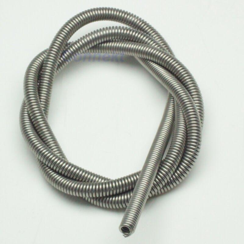 Kiln Furnace heating element Resistance wire 230V 5000W