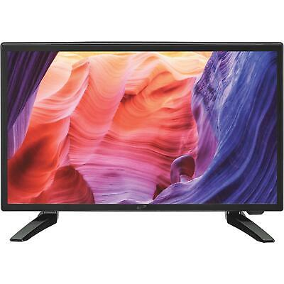 """Gpx 15.6"""" Led Tv And Dvd Combination"""