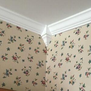 Crown Moulding Inside Corner Block For Vaulted Ceiling NEW ITEM