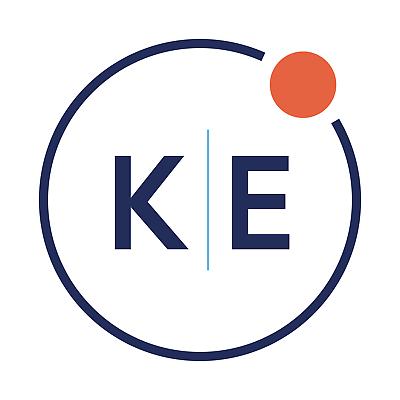 Key Enterprises (1983) Ltd