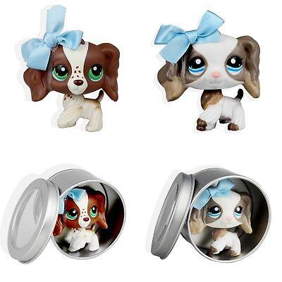 Littlest Pet Shop è Semplice Acquistare In Italiano Su Ebay Zipy