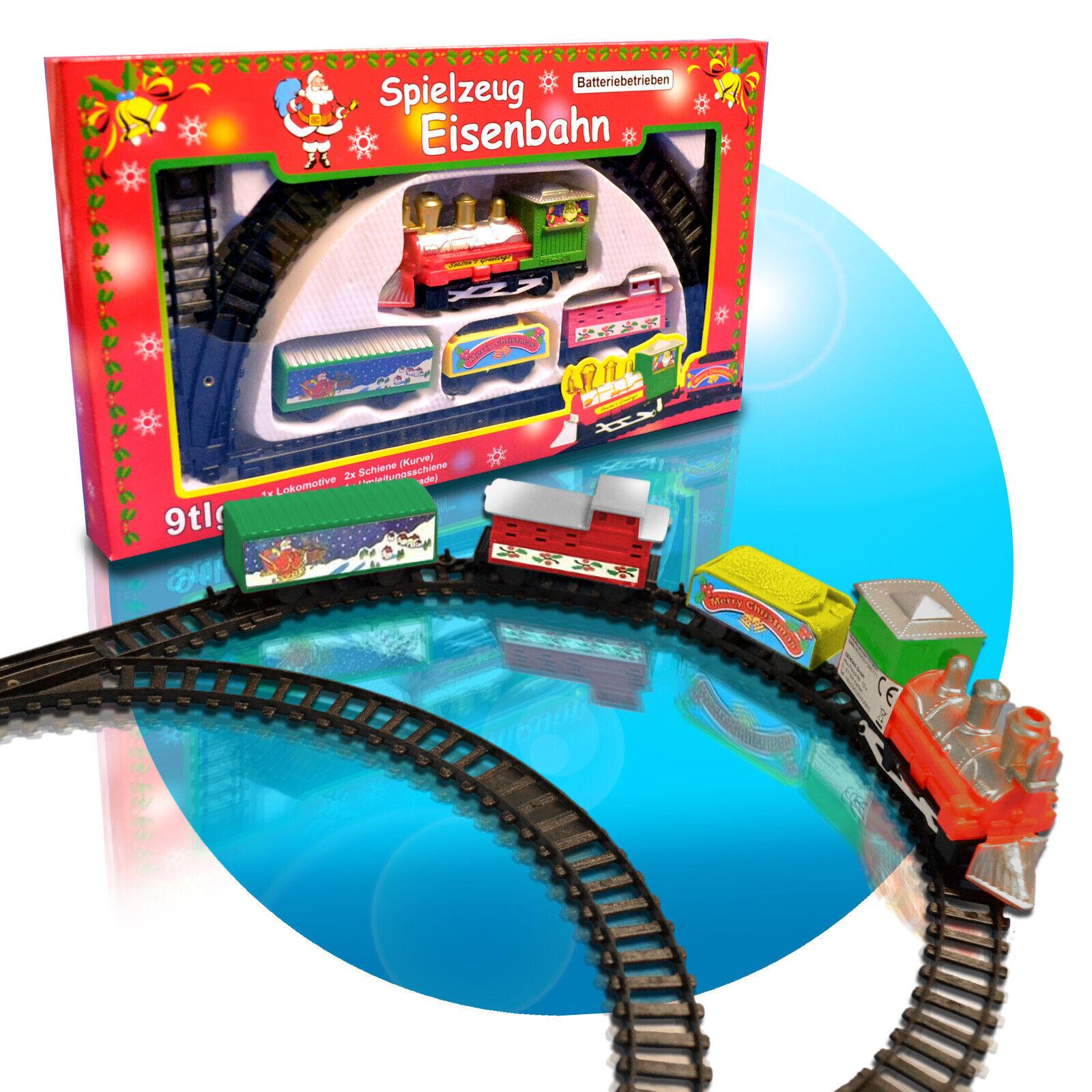 6x24 dunkelgraue platte 2x Puffer,4x Achsen LEGO® Eisenbahn ZUG Waggon Set