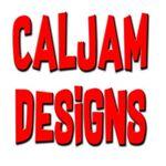 Caljam Designs