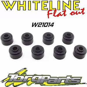 Whiteline W21014 Rear Sway bar - link bushing UNIVERSAL SUIT MANY Bayswater Knox Area Preview