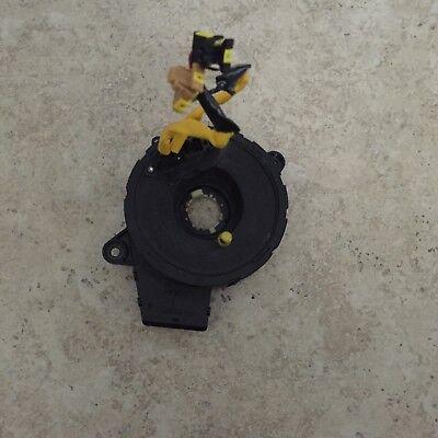 01-07 Dodge Caravan SE Steering Column Clock Spring OEM