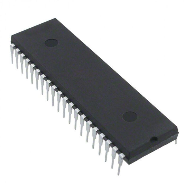 HITACHI HD46505SP Non-VGA Video Controller 40-Pin Dip New Quantity-1