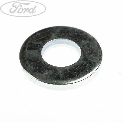Genuine Ford Cross Member Rear Suspension Arms Washer x5 1475686